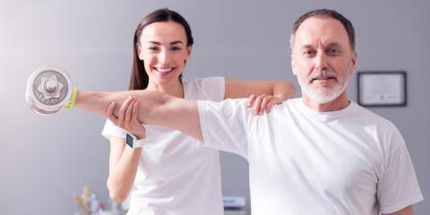 3 Reasons to Begin Physical Therapy Sessions, Brooklyn, New York