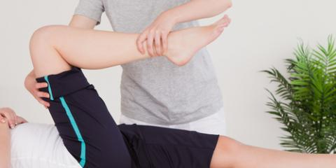 4 Key Tips When Starting Physical Therapy, Hempstead, New York