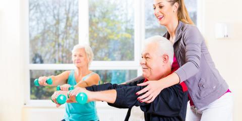 4 FAQ About Osteoporosis, Lincoln, Nebraska