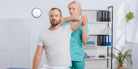 5 Powerful Benefits of Physical Therapy Programs, Kenai, Alaska