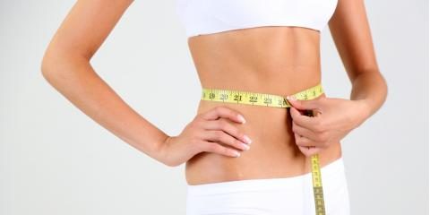 3 Benefits of Getting Laser Lipolysis from a Physician, Cornelia, Georgia