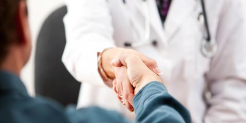 3 Steps to Finding the Right Physician for You, Cookeville, Tennessee