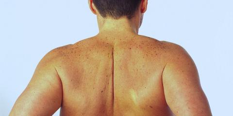 The Physical Therapist at PhysioFitness Discusses Myofascial Trigger Points: Peripheral or Central Phenomenon? , North Bethesda, Maryland