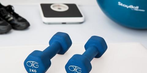 Exercise made Easy for Weight Management, Lincoln, Nebraska