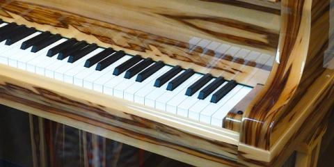 Piano for Sale: What to Look for Before You Buy, Dothan, Alabama