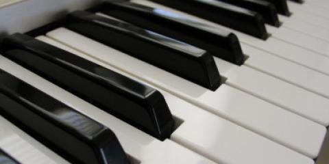 Musical Associates, Music Schools, Family and Kids, White Plains, New York