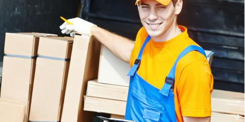 Should You Hire Piano Movers or Move It Yourself?, Ashwaubenon, Wisconsin