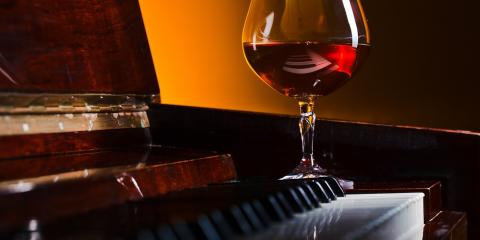 Join Us NYE For a Dueling Piano Bash! , Sugar Creek, Illinois
