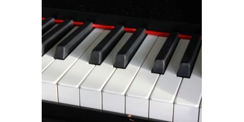 Need to Move Your Piano? Hire The Best Piano Moving Company in Honolulu, Honolulu, Hawaii