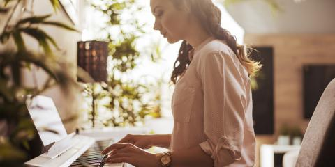 3 Tips for Learning to Play the Piano as an Adult, Anchorage, Alaska