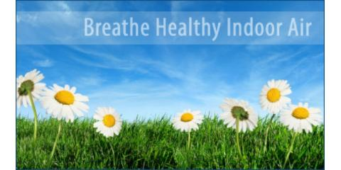 Click here and check out these tips to ensure good indoor air quality for you and your family!...., Forked River, New Jersey