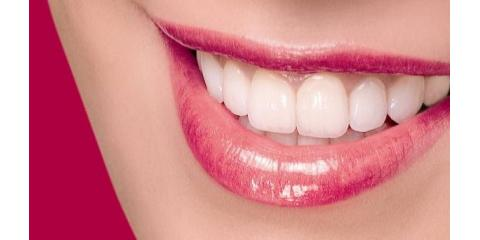 Smile In The New Year With Our Veneer Special!, Lower Southampton, Pennsylvania