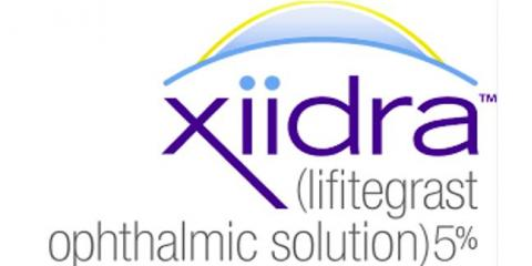 Get Your Xiidra Trial Today! , Foley, Alabama