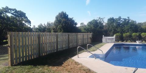 4 Tips to Prepare for a Fence Installation, Green, Ohio
