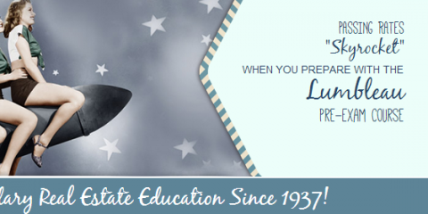 Lumbleau Real Estate School, Educational Services, Family and Kids, Torrance, California