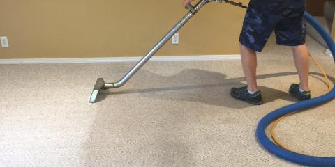What to Look for in Your Carpet Cleaning Company, Wailuku, Hawaii