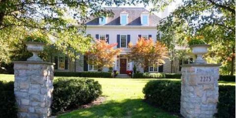 Three Advantages of a Short Home Sale From Realtors Rick and Robin, Gahanna, Ohio