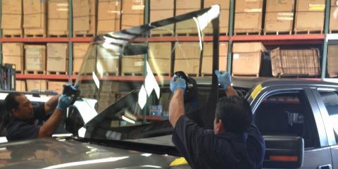 Ace Auto Glass-Savings on Windshield Replacement, Honolulu, Hawaii