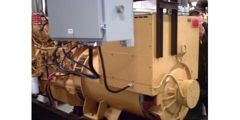 5 Tips for Maintaining Your Generator, ,