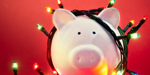7 Stocking Stuffer Tax Tips to Usher in the New Year, Oyster Bay, New York