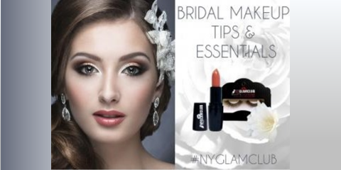 Tips and questions to ask your Wedding hairstylist and Makeup Artist, New York, New