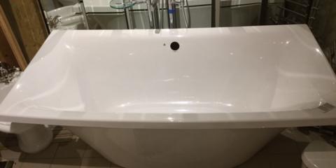 Great Bathtubs, Lincoln, Nebraska