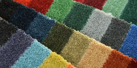 Mohawk SmartStrand Carpet In-store Discounts!, Hamilton, Ohio