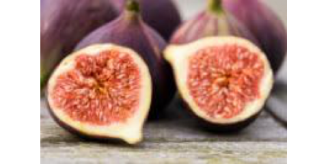 The Fig: Sweet. Succulent. Sensual., Manhattan, New York