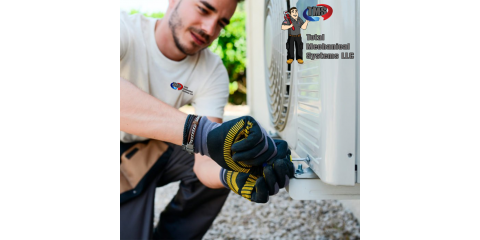 3 Easy Ways to Accidentally Void Your AC Warranty, Plainville, Connecticut