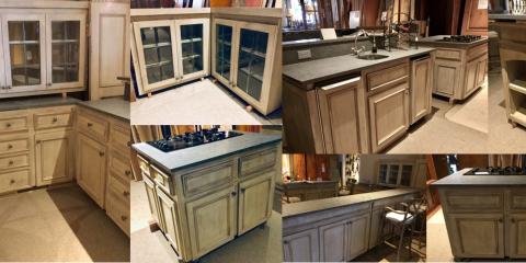 Reclaimed Kitchen Set Sale!, Lincoln, Nebraska