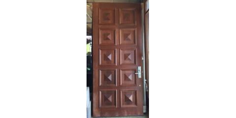 Unique Quality Doors For Your Home, Lincoln, Nebraska