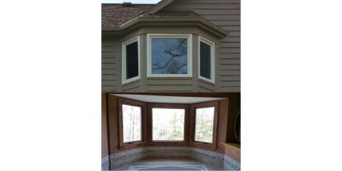 JFK Window and Door's Window Wednesday Post for Andersen Windows in West Chester, Forest Park, Ohio