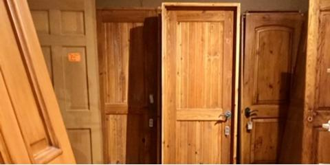 Doors Galore, Lincoln, Nebraska