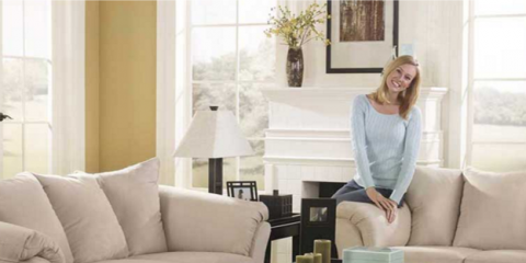 McGuire Furniture Rental & Sales , Furniture Rental, Family and Kids, Maryland Heights, Missouri