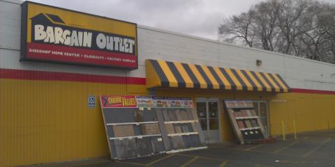 Bargain Outlet In Rochester Ny Is Hiring North Gates New York