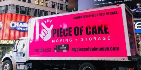 3 Tips to Make Moving Fun, Manhattan, New York