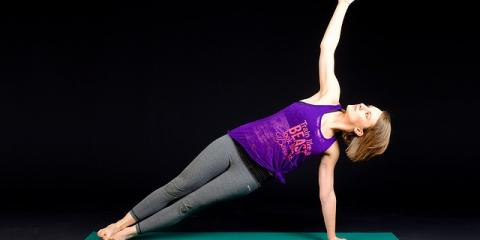 3 Important Tips for Excelling in Your Pilates Classes, Oakland, California