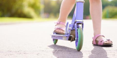 3 Reasons to Get Sidewalk Repairs, High Point, North Carolina