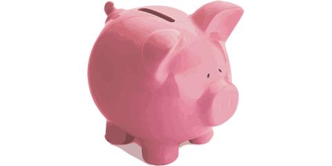When Should You Start Retirement Planning?, Bethel, Connecticut