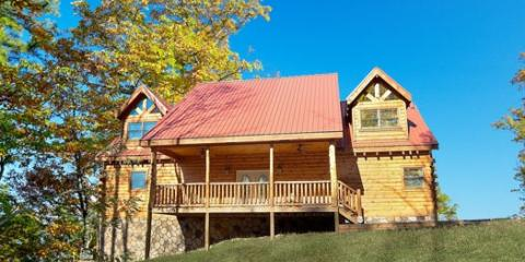 a picture big affordable duplex sleeps cabin property rental photos twilight bear resort cabins vacation bedroom in pigeon tennessee forge