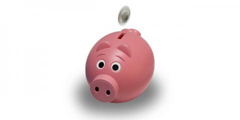 3 Personal Loan FAQs Answered, Wapakoneta, Ohio