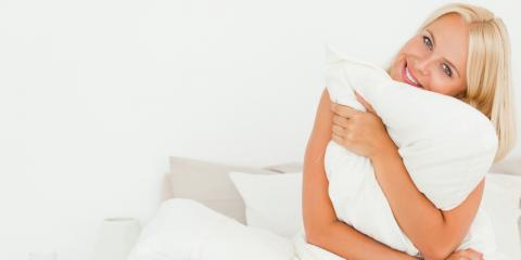How Often Should You Clean Your Pillows? Find Out the Facts, Mason, Ohio