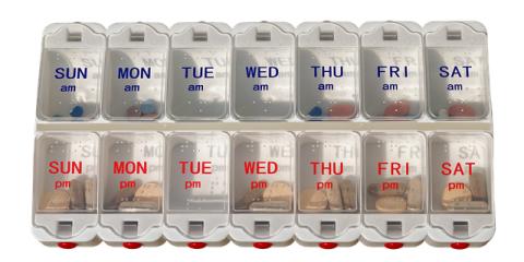 3 Reasons to Use Mail Order Prescriptions From Washington's Best Pharmacist, Key Center, Washington