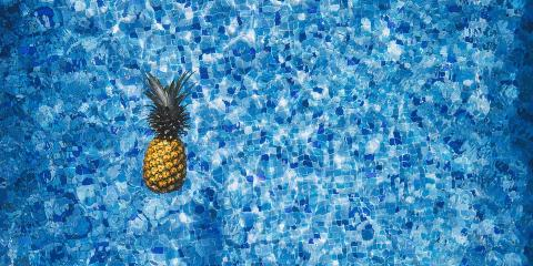 Enjoy the Benefits of Weekly Pool Maintenance With a Free Trial , Honolulu, Hawaii