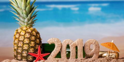 Hawaiiana's Commitment to Service: Strong in 2019 and Beyond!, Honolulu, Hawaii