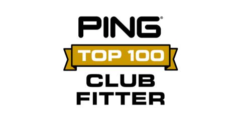 New York Golf Center selected as a Top 100 Club Fitter for 2017 by Ping Golf, Manhattan, New York