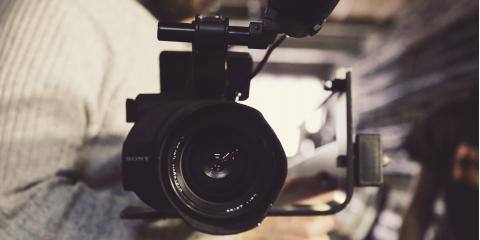 Captivate Your Audience Through Video Production From {+} Pink Goose Media, Abilene, Texas