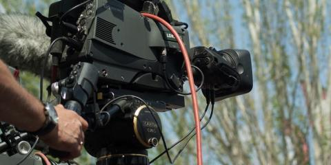 5 Important Pre-Production Steps to Take for a Flawless Video Production, Abilene, Texas