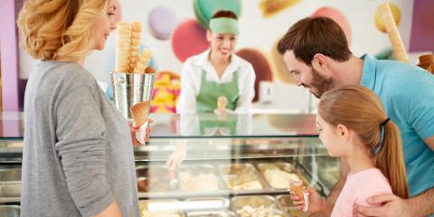 Buying a Pinkberry Gift Card? Check Out These FAQs , Seaside-Monterey, California