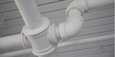 Protecting Your Plumbing From Problems, Kalispell, Montana